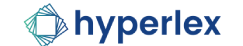 Hyperlex